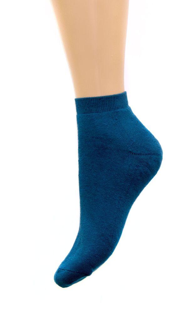 Носки женские Аня (упаковка 5 пар) носки женские тиа упаковка 5 пар 23 25