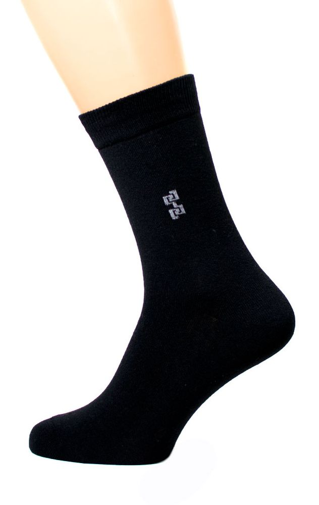 Носки мужские Дмитрий (упаковка 5 пар) (29) носки мужские алексей упаковка 5 пар