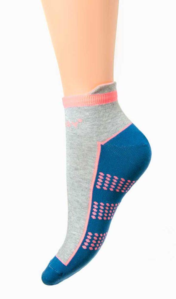 Фото - Носки детские Лиза (упаковка 5 пар) (22-24) носки для девочек imixlot 5 6 24 cd09013 mu