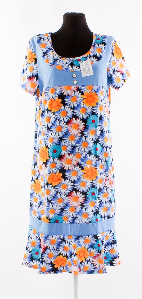 Мини платье Грандсток 10648368 от Grandstock
