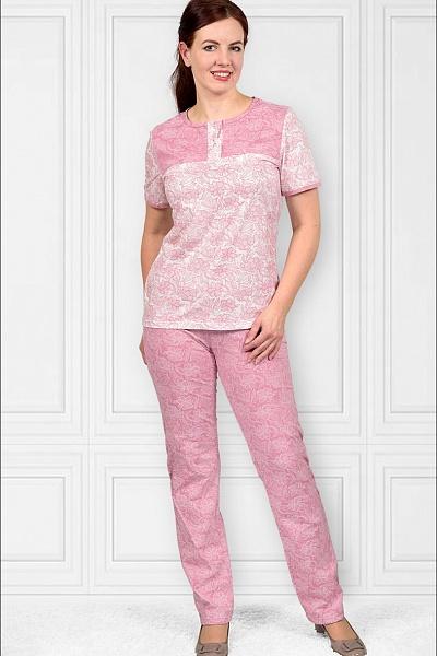 Купить Пижама женская Бэнни , Грандсток