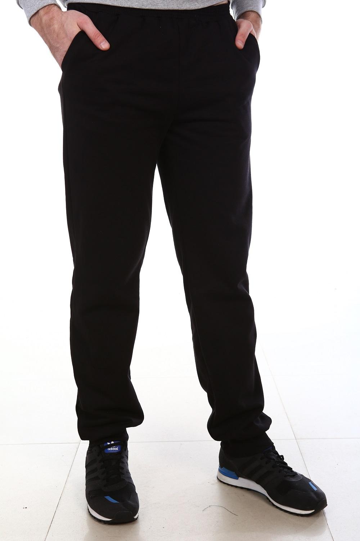 Трико мужское Север мужское борцовское трико high tech размер 50