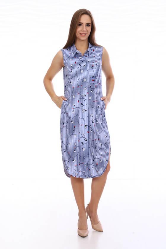 Платье женское Бейрут авиабилеты москва бейрут