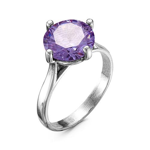 Кольцо бижутерия iv41155