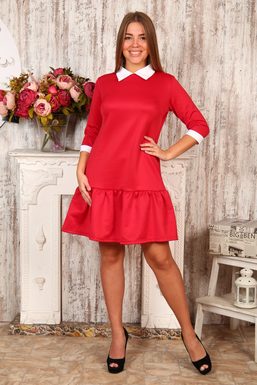 Платье женское iv29629