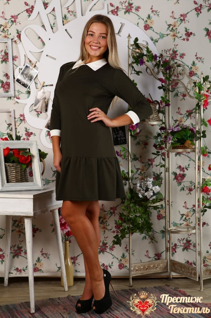 Платье женское iv29630