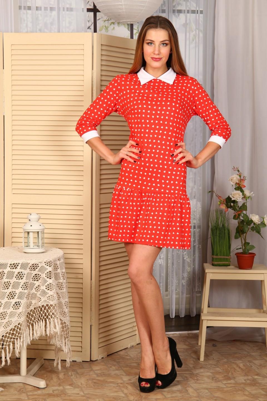 Платье женское iv29633
