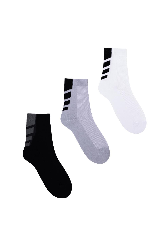 Носки мужские Вектор (упаковка 6 пар) носки мужские геннадий упаковка 5 пар