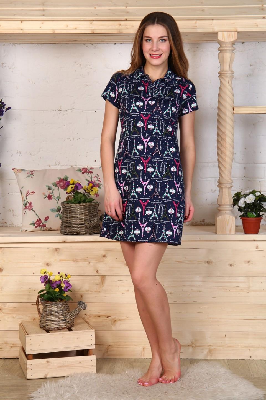 Платье женское iv29666 от Грандсток