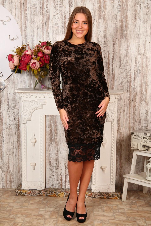 Платье женское iv29668 фото