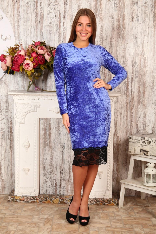 Платье женское iv29669 от Грандсток