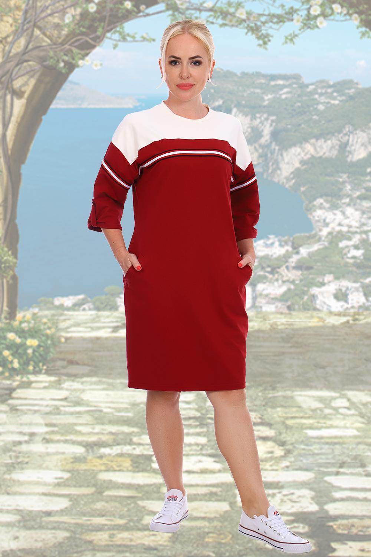 Платье женское iv65503