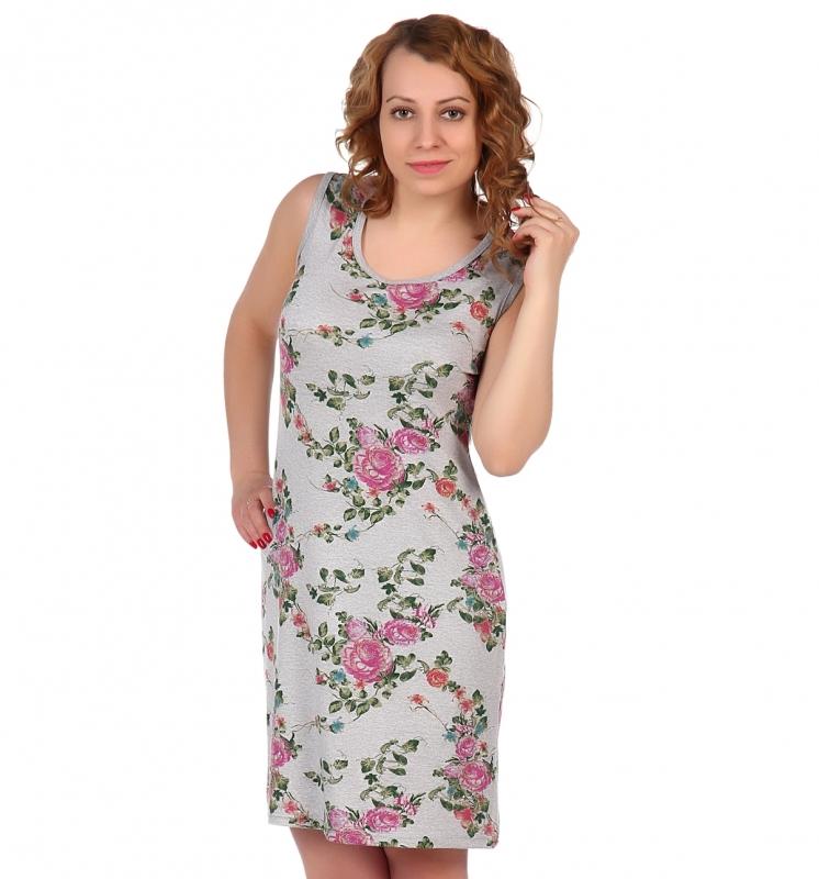 Платье женское Бокарнея женское платье 15 mos