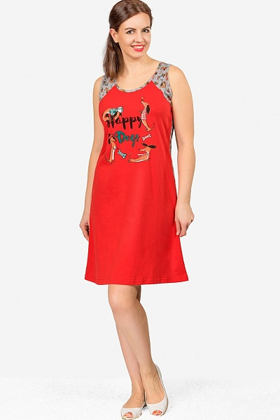 Ночная сорочка iv46626