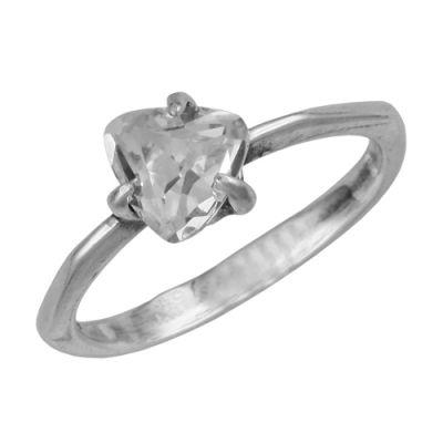Кольцо бижутерия 2382169цф кольцо бижутерия 2488993ф