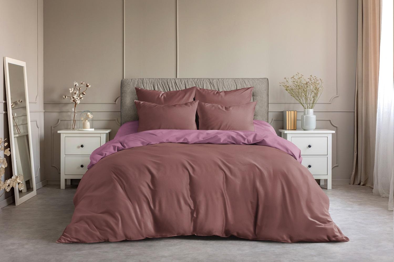 Фото - Постельное белье iv72025 (поплин) (1,5 спальный) постельное белье iv76089 поплин 1 5 спальный