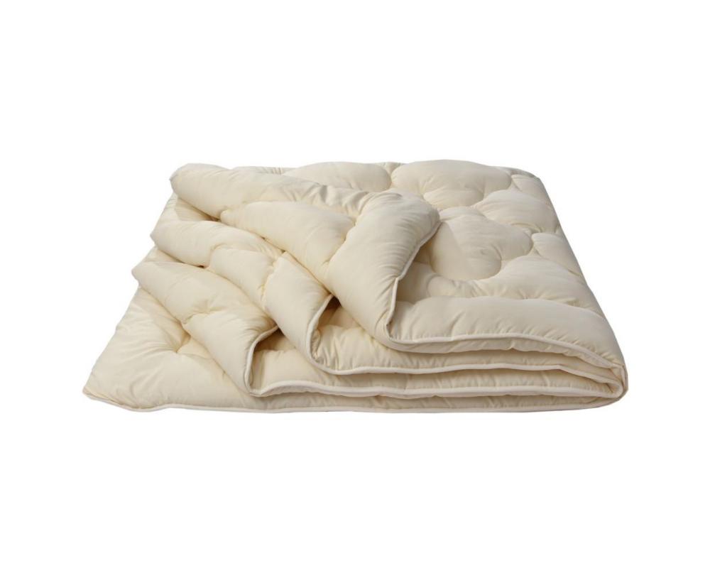 """Одеяло зимнее """"Магия бамбука"""" (микрофибра) (1,5 спальный (140*205)) одеяло зимнее"""