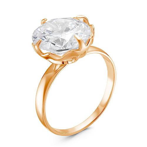 Кольцо бижутерия iv40435