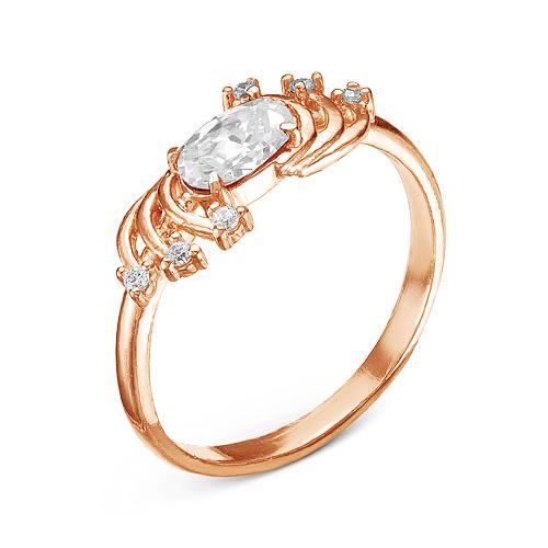 Кольцо бижутерия 2488993ф кольцо бижутерия 2488993ф