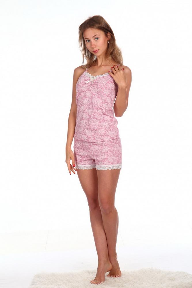 Пижама детская Лейла -  Одежда для сна
