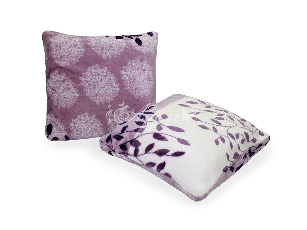 Подушка декоративная Пихта (40*40) подушка декоративная праздник 40 40