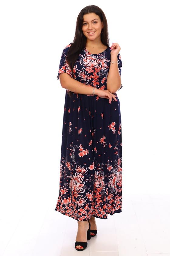 Платье женское iv67073