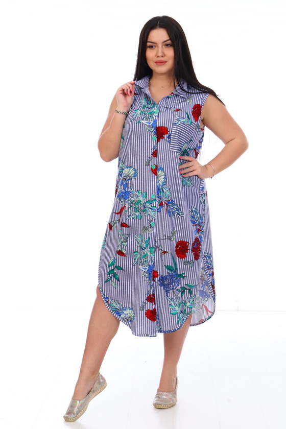 Платье женское iv67075
