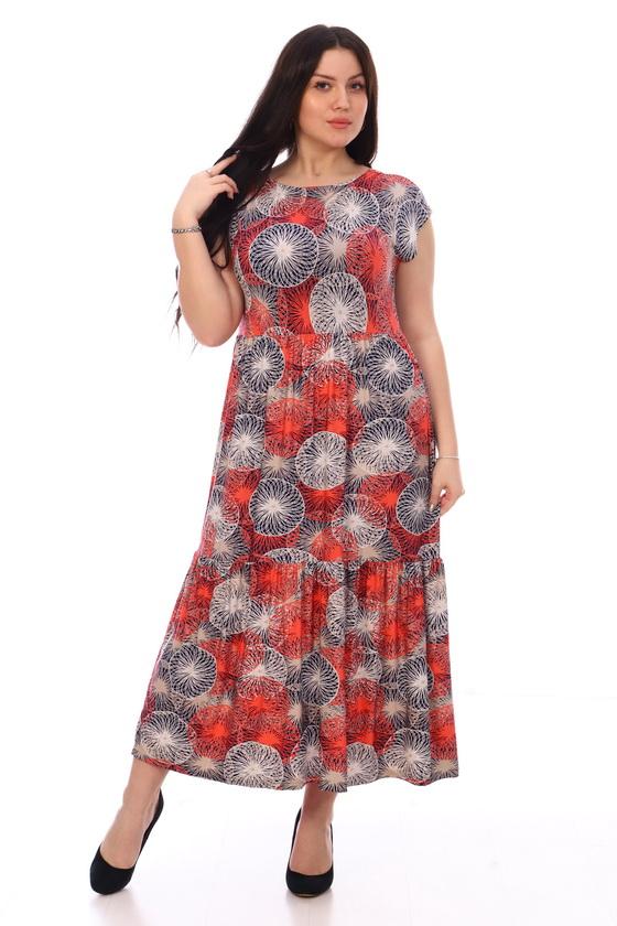 Платье женское iv67081