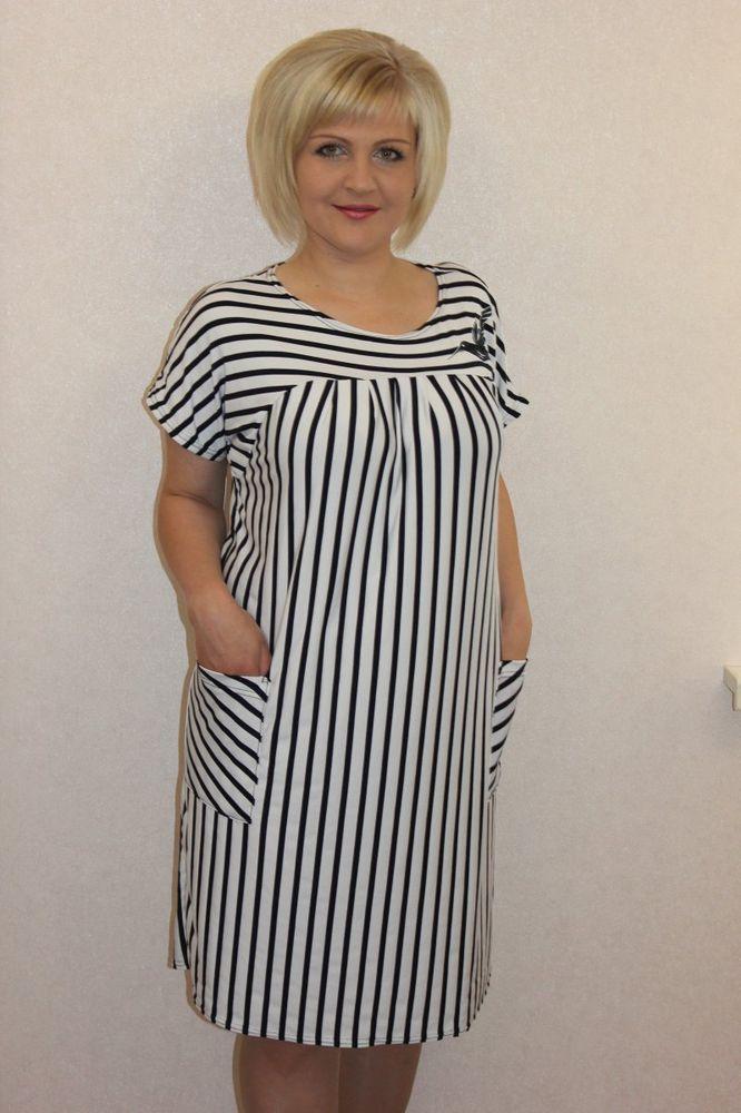 Платье женское Кейдра женское платье 15 mos