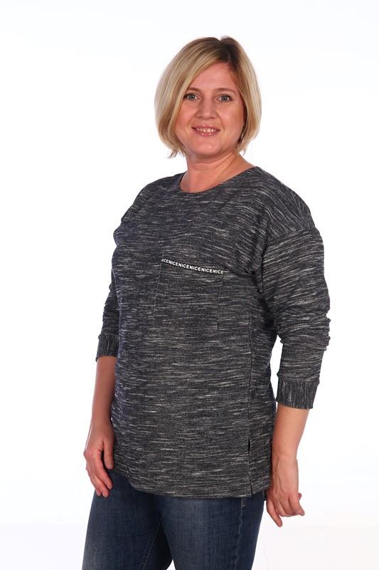 Блузка женская iv54965