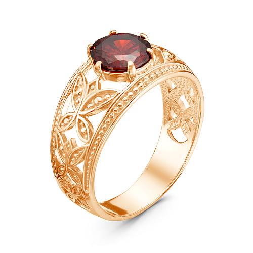 Кольцо бижутерия 2488325Гр бижутерия
