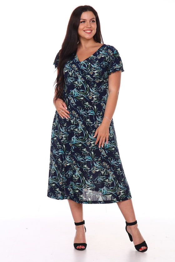 Платье женское iv67123