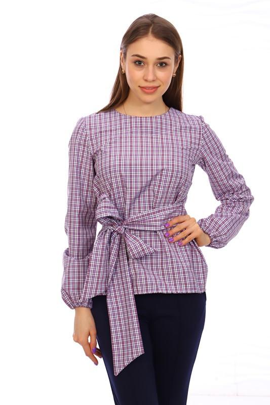 Блузка женская iv61238 блузка женская iv50371