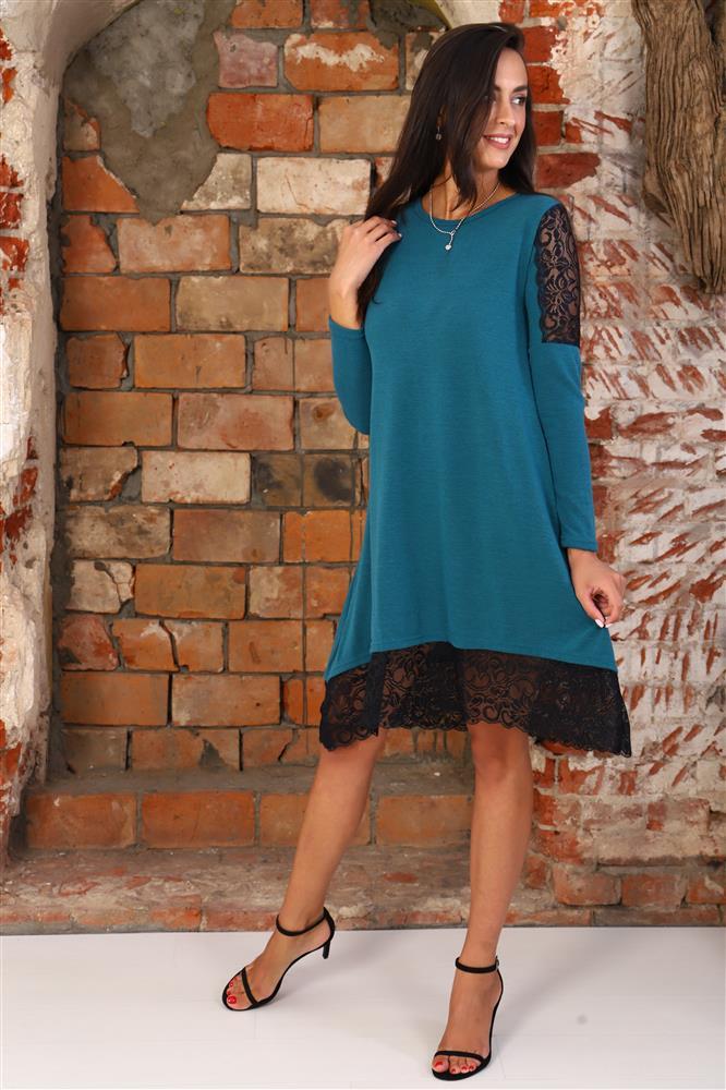 Платье женское iv53971 женское платье found photo tailors 1509