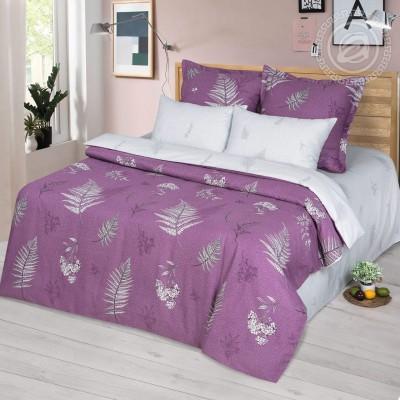 Фото - Постельное белье iv76924 (сатин) (1,5 спальный) постельное белье iv69054 сатин 1 5 спальный
