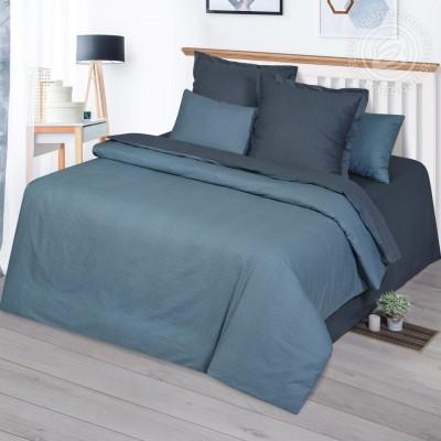 Фото - Постельное белье iv76926 (сатин) (1,5 спальный) постельное белье iv69054 сатин 1 5 спальный