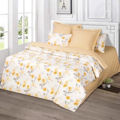 Фото - Постельное белье iv76928 (сатин) (1,5 спальный) постельное белье iv69054 сатин 1 5 спальный