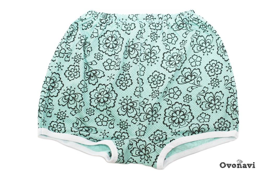 Панталоны женские Ovonavi-1571 50