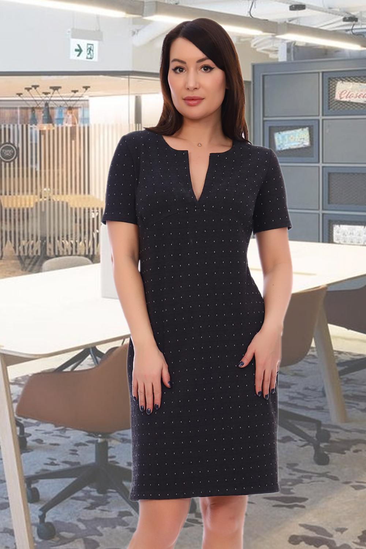 Платье женское iv60956