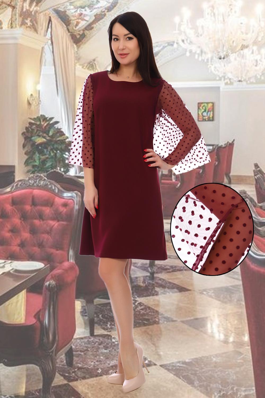 Платье женское iv60961 платье женское кит