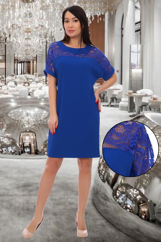 Платье женское iv60962