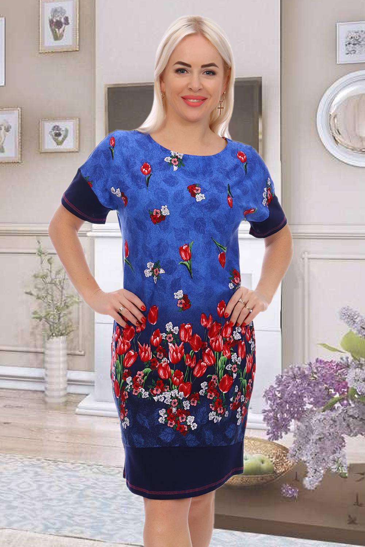 Платье женское iv60965