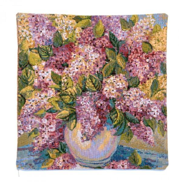 Наволочка для декоративных подушек Грандсток 15491500 от Grandstock