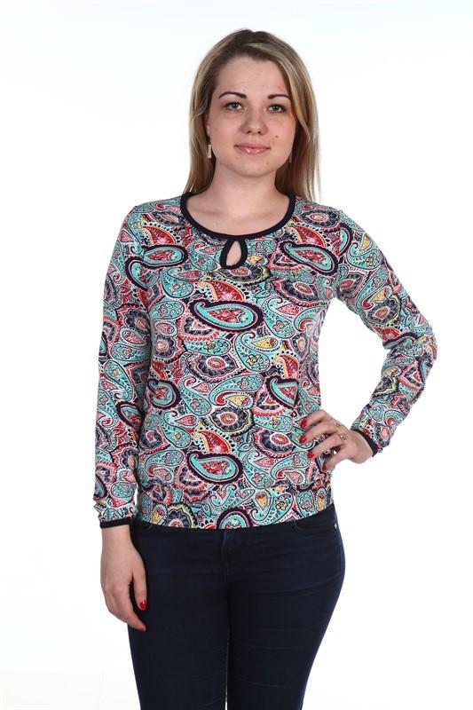 Блузка женская iv35197
