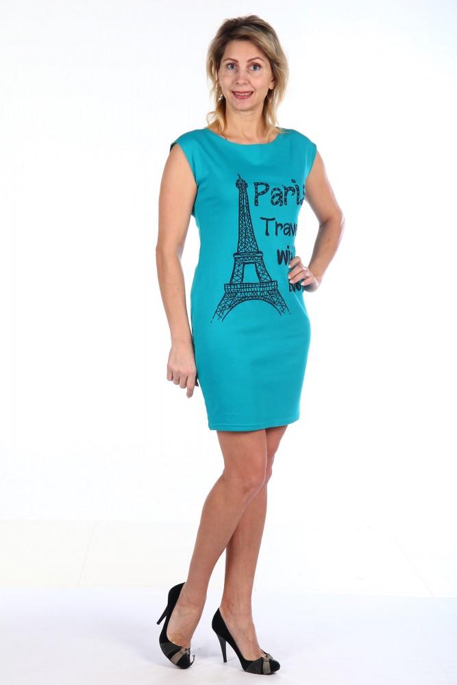 Мини платье Грандсток 15483524 от Grandstock