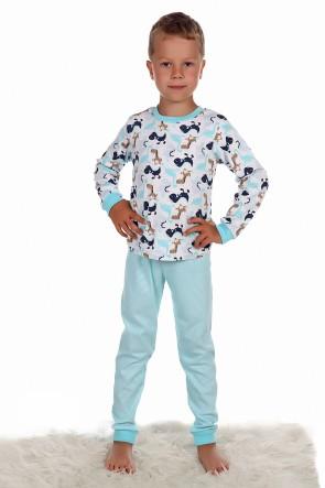 Пижама детская Тоша -  Одежда для сна