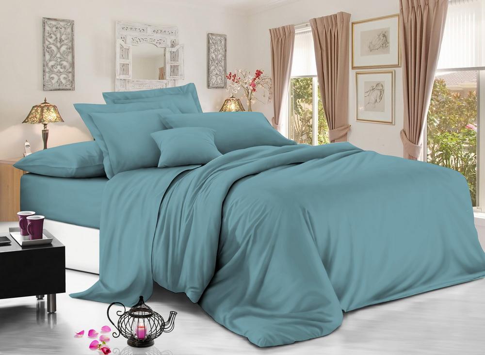 Фото - Постельное белье Горацио (сатин) (1,5 спальный) постельное белье тифани сатин 1 5 спальный