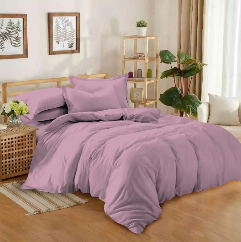 Постельное белье Джордано (сатин) (1,5 спальный) постельное белье аманда лен 1 5 спальный