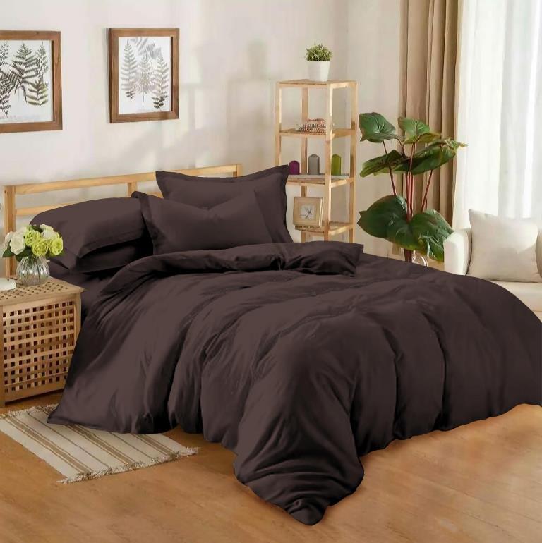 Постельное белье Николас (сатин) (1,5 спальный) постельное белье аманда лен 1 5 спальный