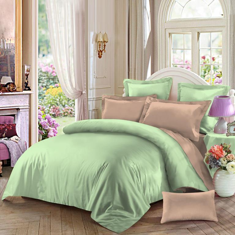 Фото - Постельное белье Тифани (сатин) (1,5 спальный) постельное белье тифани сатин 1 5 спальный